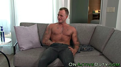Private, Solo big hd