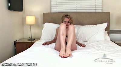 Vibrator mature, Mature vibrator, Mature sex, Isabella, Clothed sex