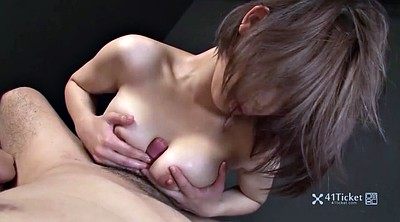 Japanese squirt, Uncensored japanese, Japanese uncensored, Japanese squirting, Asian uncensored, Asian squirt