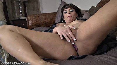 Milf solo fingering, Shaved, Office sex