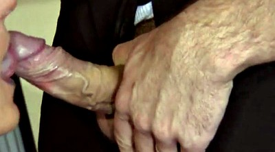 Vintage, Close up, Anal ffm, Ffm anal