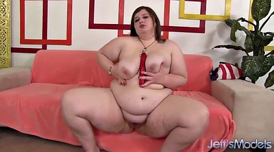 Vibrator, Bbw masturbation, Beautiful chubby
