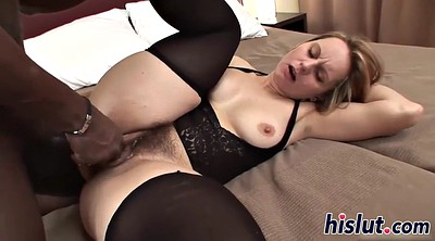 Mature creampie, Hairy mature, Ebony mature