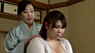 Asia, Asian milf, Asian bbw, Best ass