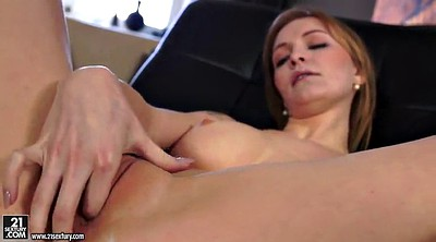 Model solo, Shaving pussy, Close up pussy