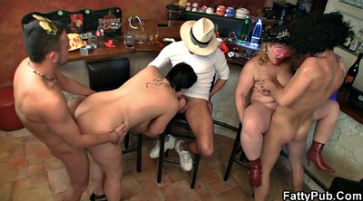 Club, Bbw group
