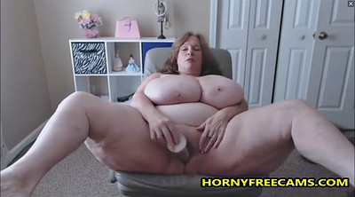Granny solo, Big natural tits, Solo granny, Granny mature, Big bbw