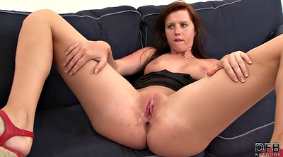 Young pussy, Huge black