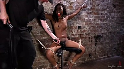Hairy, Hard spanking, Hard spanked, Chanel, Hairy ebony, Spankings