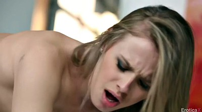 Jillian janson, Riding creampie, Action