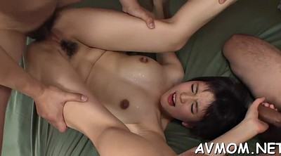 Japanese mom, Japanese mature, Japanese milf, Finger, Asian mom, Mom japanese
