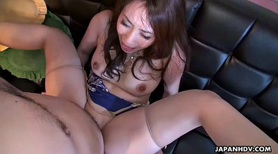 Japanese chubby, Japanese cheating, Gape, Asian cheating, Cheating japanese, Adultery