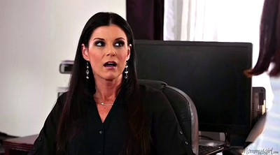India summer, Indian lesbian, Indian girls, Indian girl