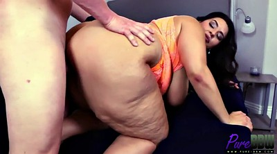 Divine, Body, Big body, Bbw milf, Bbw latina