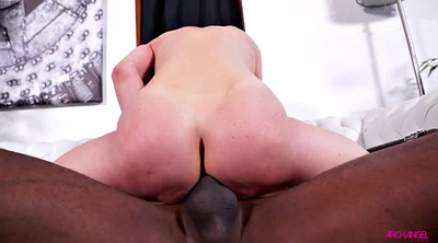 Kendra lust, Mandingo, Blacked raw