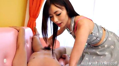 Cum in mouth, Japanese handjob, Japanese deep, Japanese deep throat, Japanese throat, Japanese cum in mouth