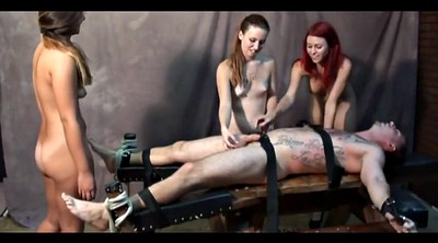 Femdom handjob, Tickling, Tickle, Mistress t, Tickled, Mistress handjob