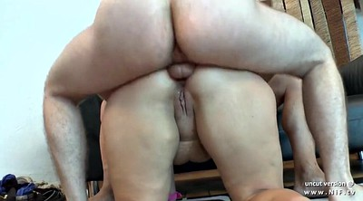 French matures, Double fisting, Bbw fisting, Mature anal bbw, Double fist, Mature fisting