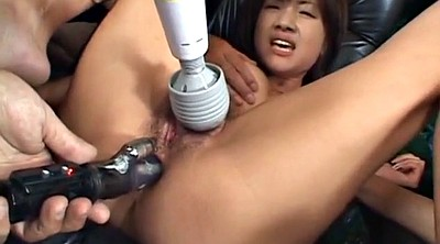 Japanese anal, Japanese group, Japanese young, Group anal