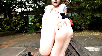 Chinese granny, Chinese foot, Chinese old, Chinese feet, Chinese students, Students
