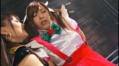 Cosplay, Japanese lesbian, Japanese jav, Asian cosplay