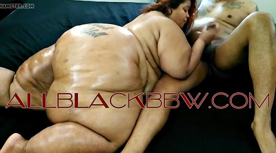 Tied and fucked, Tied up, Juicy, Tie, Black bondage, Bbw pussy