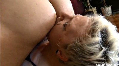 Throat, Big ass anal, Anal granny