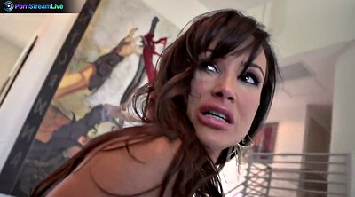 Lisa ann, Milf anne, Morning, Anne sex