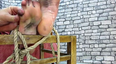 Foot, Feet bdsm, Foot torture, Feet fetish