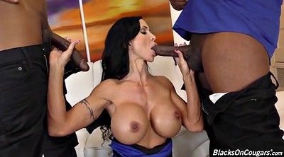 Mature bbc, Old anal young, Mother, Bbc mature, All