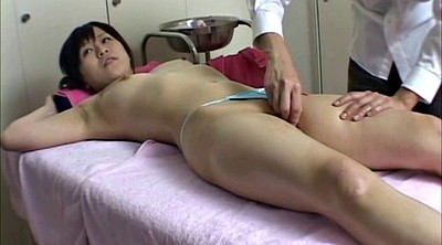 Japanese massage, Japanese masturbation, Japanese beauty, Massage japanese, Japanese beautiful, Secret