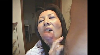 Japanese public, Perversion