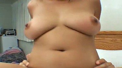 Japanese bbw, Japanese tits, Japanese fat, Asian bbw, Japanese beauty, Humping