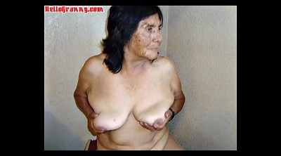Grandma, Pictures, Latina mature, Picture, Grandmas