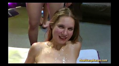 First, First anal, Swingers party, Swingers anal, German anal
