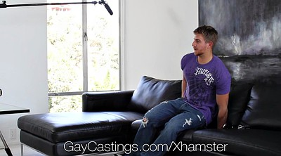 Boy, Casting couch, Amateur handjob, Muscular, Casting couch x, Casting couch hd