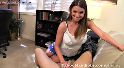 Taboo, Friends wife