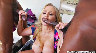 Julia ann, Beauty, Julia
