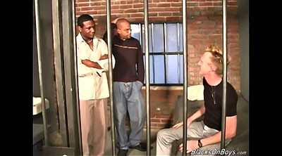 Prison, Gay man, Prisoner, Gay fuck