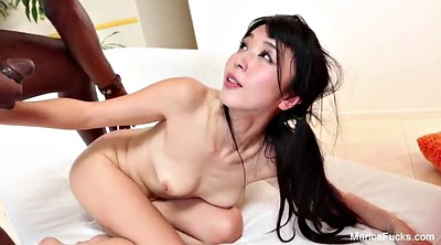 Japanese big black, Japanese black, Japanese interracial, Black & japanese, Marica hase, Black japanese