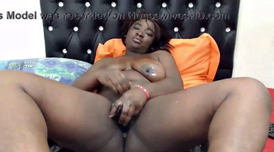 Beautiful, Solo squirt, Black amateur, Ebony squirt, Squirting solo, Squirt solo