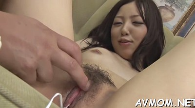 Asian mature, Japanese gay, Japanese matures, Mature japanese