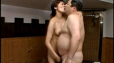 Japanese young, Japanese cute, Japanese old