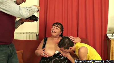 Young boy, Young mature, Granny fat, Fat mature, Young and old, Mature bbw