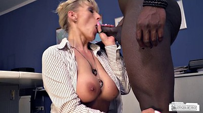 Seduction, Riding creampie, Milf creampie