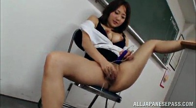 Asian solo, Solo hairy, Hairy solo, Captivity, Asian solo hairy, Asian big tits