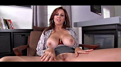Ann, Mature anne, Milf anne, Mature blonde, Anne mature