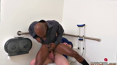 Boys, Black solo, Teen gay, Free video