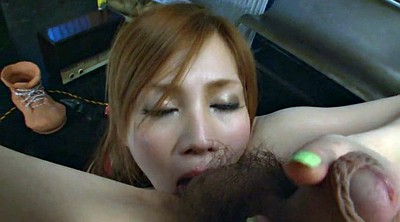 Movie, Japanese milf