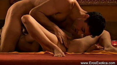 Indian, Wife anal, Indian wife